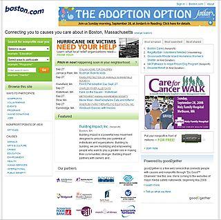 08-09-26 Boston dot com Do Good