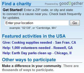 09-04-14 USA Today connect2cause Widget
