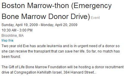 09-04-18 Bone Marrow