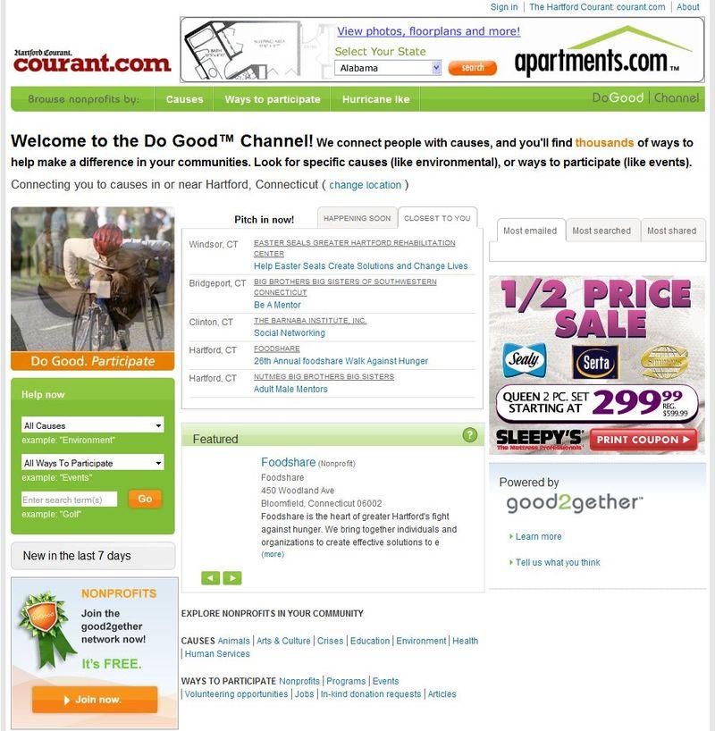 09-04-24 Do Good Courant