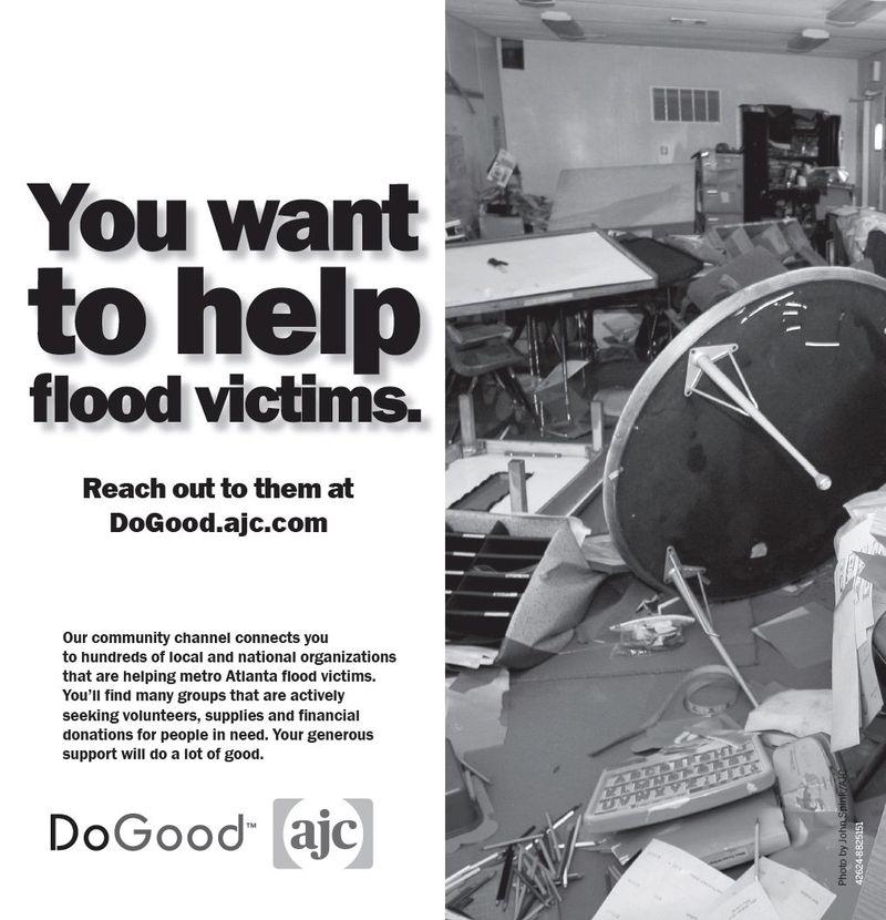 09-09-25 Floods Ad