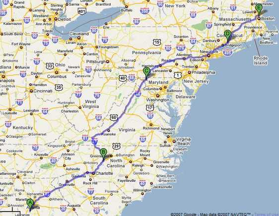 071228_atlanta_to_boston_2